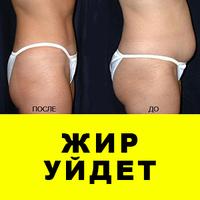 http://vanga2012.blogspot.ru/