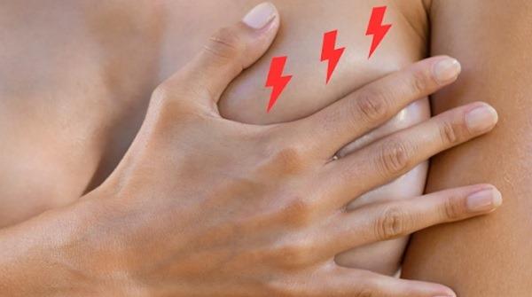 15 tác dụng phụ thường gặp của thuốc tránh thai chị em nên chú ý