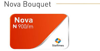 startimes-tv-bouquets-channel-list