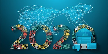 Digital Marketing Trends You Must Know in 2020
