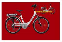 """Concorso Simmenthal """" Il gusto della leggerezza"""" : in palio 14 E-bike Atala ( valore € 1.049 ciascuna)"""