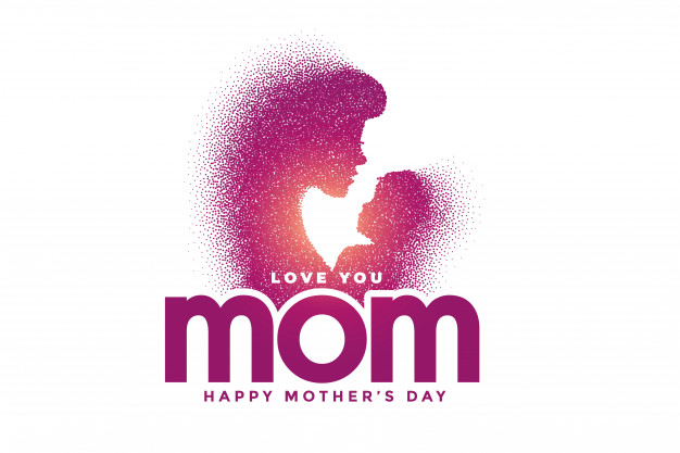 Beautiful Heartfelt Mothers Day Quotes, I Love You Mom Quote, Wishes, Messages from Son & Daughter