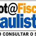 Ganhadores de março serão contatados para desbloqueio dos prêmios da Nota Fiscal Paulista