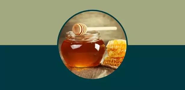 علاج التهاب المسالك البولية بالعسل, علاج التهاب المسالك البولية طبيعيا, علاج طبيعي لالتهاب البول