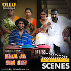 Khul Ja Sim Sim webseries  & More