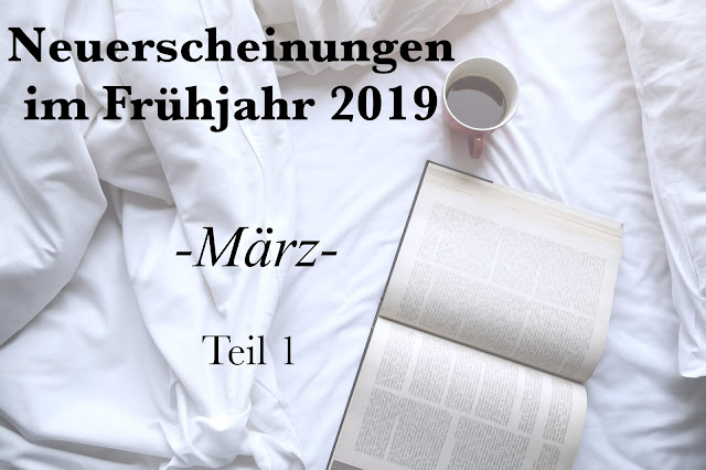 Leipziger Buchmesse Bestseller Romane Sachbuch Familie Beziehung