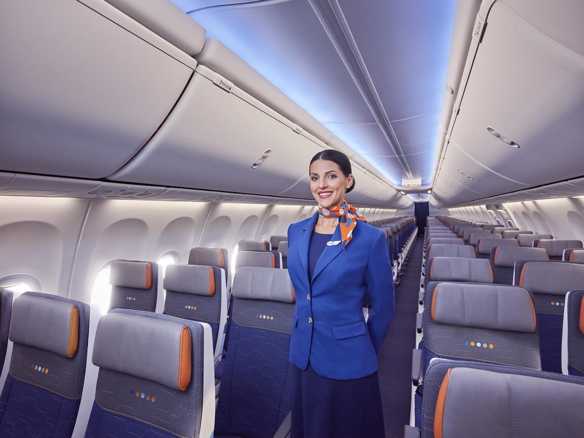 Flydubai passenger experience redesigned to enable travel in a safe environment