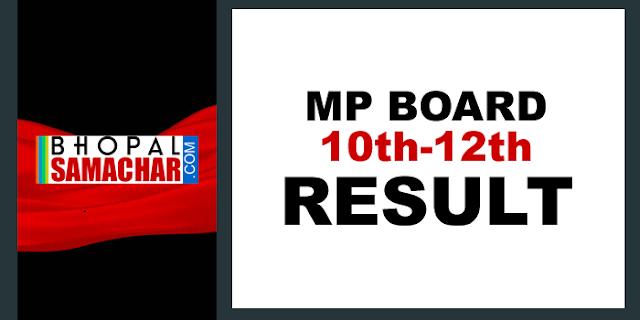 MP BOARD: 10th-12th का मूल्यांकन 75 प्रतिशत पूरा, रिजल्ट कब आएगा | MP NEWS