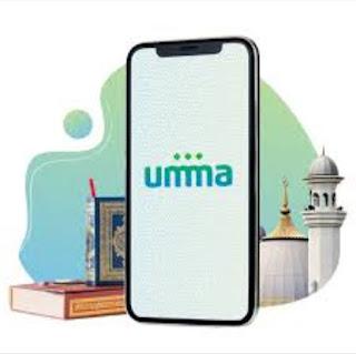 channel-Umma-Ramadhan