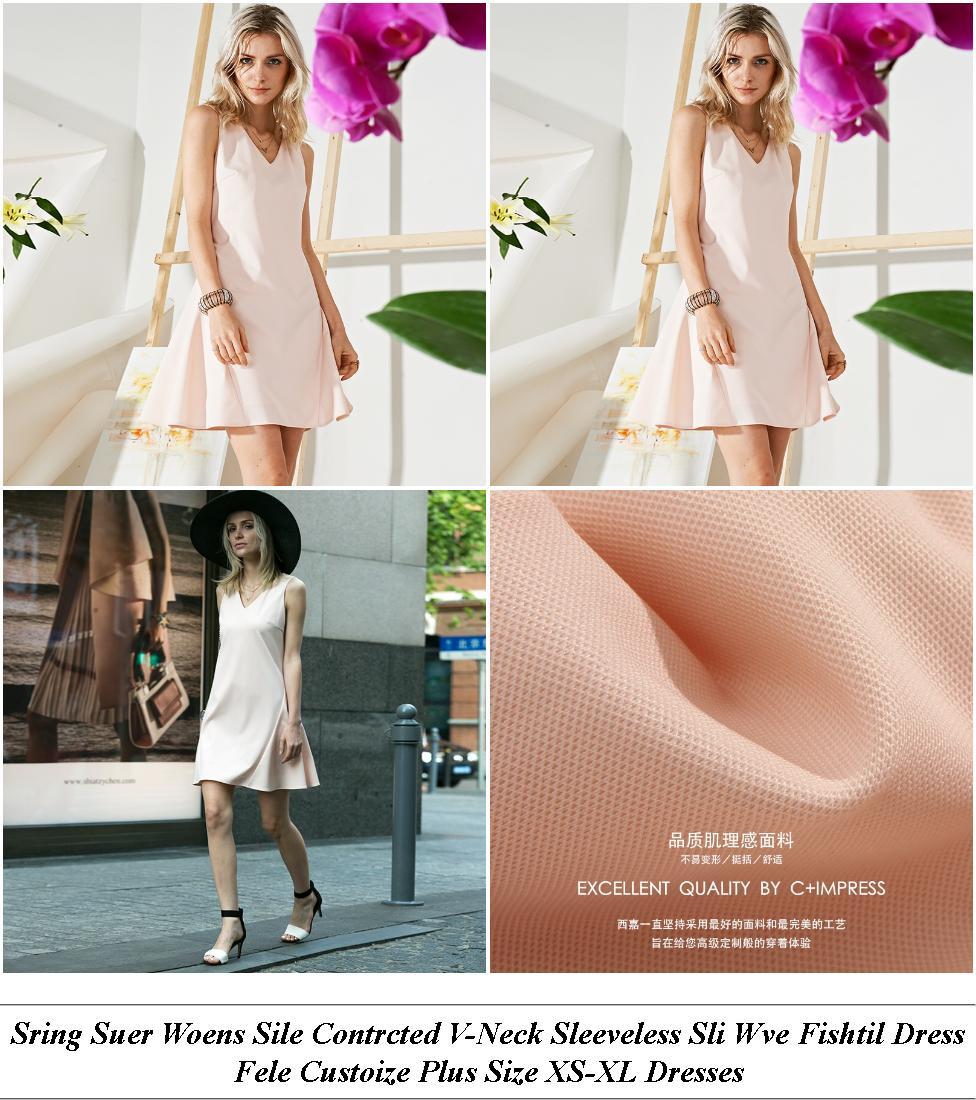 Fancy Dresses Canada - Closest Clothing Shops - Shirt Dress Fashion Trend
