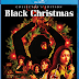 Black Christmas (1974) Extras Announced By Scream Factory