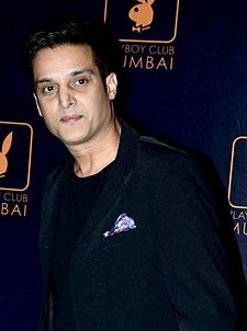 Jimmy Shergill Wiki, Height, Weight, Age, Wife, Family and Biography