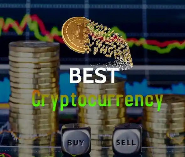 சிறந்த கிரிப்டோகரன்சி எது? - Best cryptocurrency in Tamil