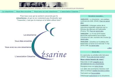 http://www.cesarine.org/
