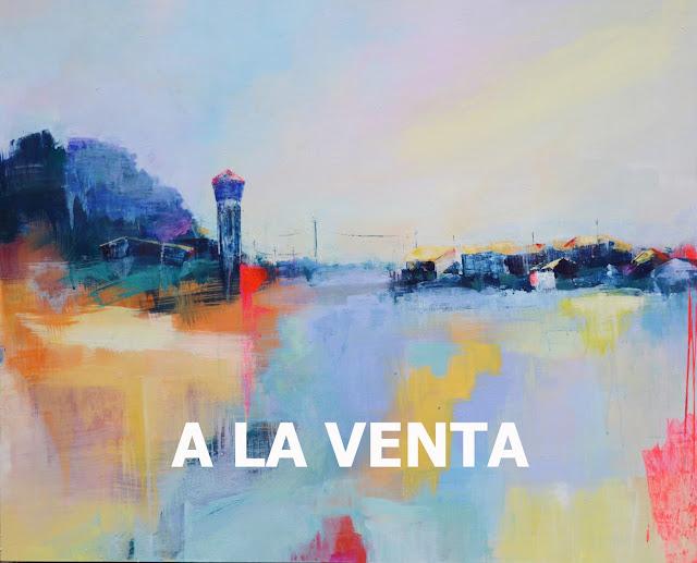 Juzbado, certamen de pintura 2017