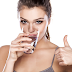 Pahami Manfaat Besar Minum Air Putih Sebelum dan Setelah Bangun Tidur