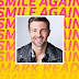 A1 member Mark Read releases Smile Again