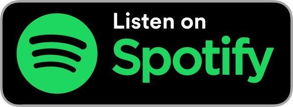 Spotify 1.1.18.611 [Windows] [Multilenguaje] [U4]