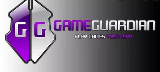 Script Higgs Domino Game Guardian