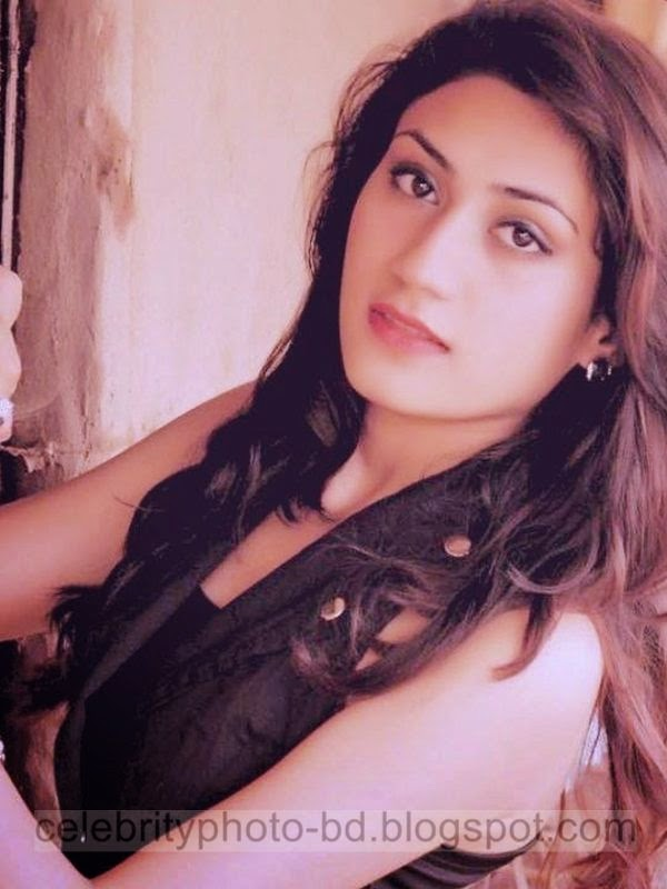 Miss Nepal 2014 Top Hottest Contestants HD Photos Collection