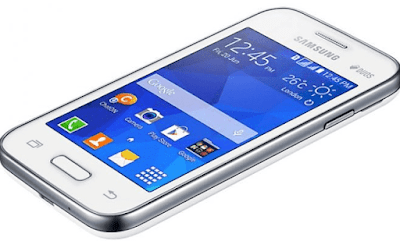 Kita teruskan sharing hari ini dengan sajian suatu hp dari Samsung type lawas ya gan Mengatasi Samsung SM-G130 Galaxy Young 2 Touchscreen Tidak Fungsi