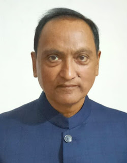 clean- socity-education-lnmu-binod-chaudhry