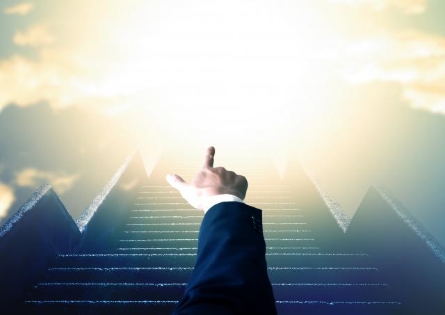 【即実践】リーダー論 イメージ