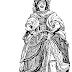 Giovanni (Edad Victoriana)