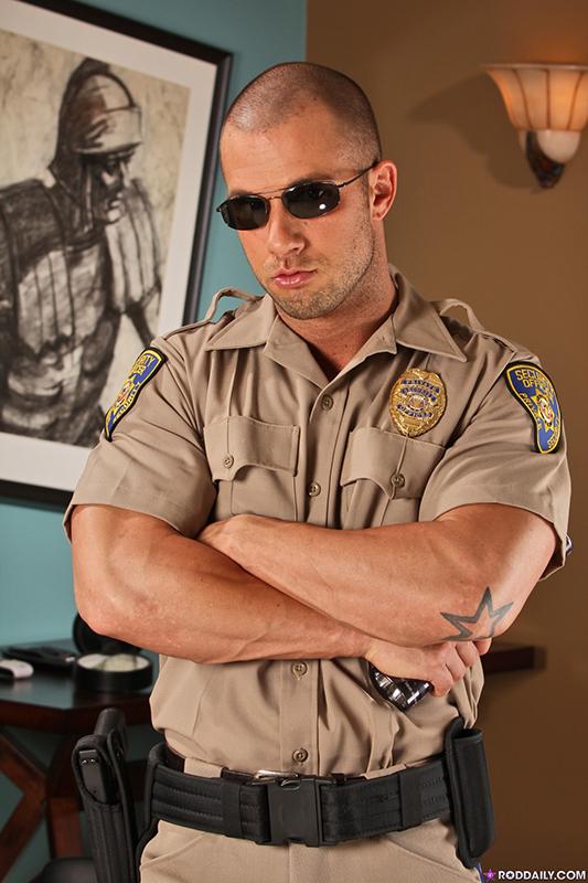 Understood gay erotic cop stories pity