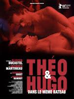 Theo y Hugo, 1