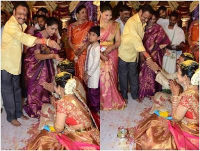 mohanrupa-krishna-kalyan-kumar-wedding