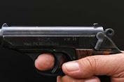 Penembakan di Colorado AS, Tujuh Orang Tewas