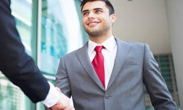 مطلوب محاسب عام للعمل بشركة في إمارة الشارقة - الإمارات العربية المتحدة