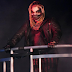 Bray Wyatt teria performance ao vivo da sua theme song na Wrestlemania 36