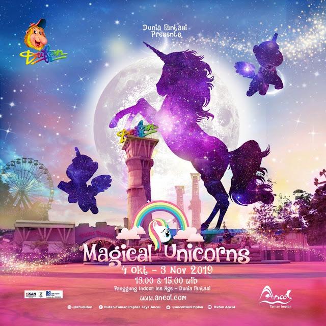 live-show-magical-unicorns-dufan