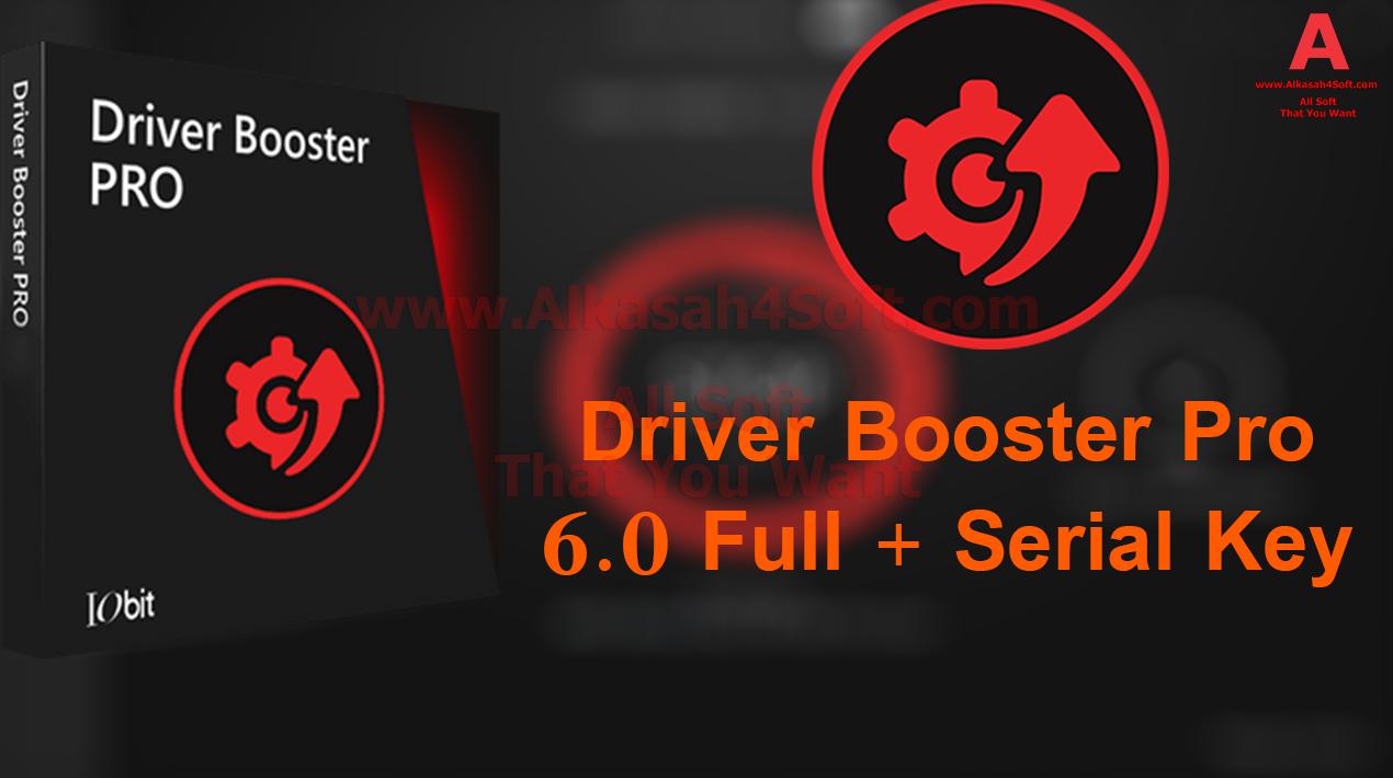 ترخيص Driver Booster Pro 2020,تثبيت صامت Driver Booster Pro 2020,برنامج Driver Booster Pro 2020 مفعل,تحميل Driver Booster Pro 2020 مفعل جاهز,تحميل Driver Booster Pro 2020 منشط,تفعيل Driver Booster Pro 2020,سيريال Driver Booster Pro 2020,تحميل Driver Booster Pro 2020 مفعل,سيريال تفعيل برنامج Driver Booster Pro 2020,تحميل Driver Booster Pro 2020 كامل مفعل,شرح Driver Booster Pro 2020,Driver Booster Pro 2020 نسخة محمولة,كراك Driver Booster Pro 2020
