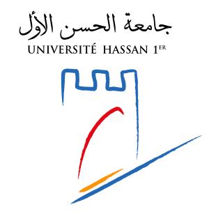 universitè hassan 1