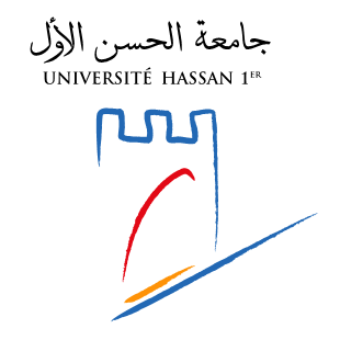 universitè hassan 1er