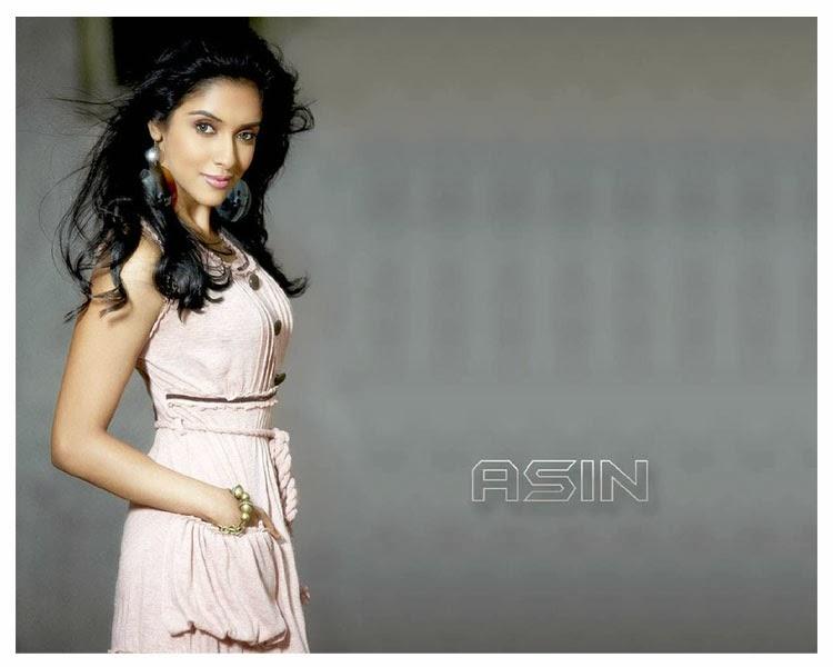 Asin Hd Wallpapers Asin Biography Bollywood Actress Photos: Dailymobile24: Bollywood Actress Asin Hd Wallpaper,asin Hd