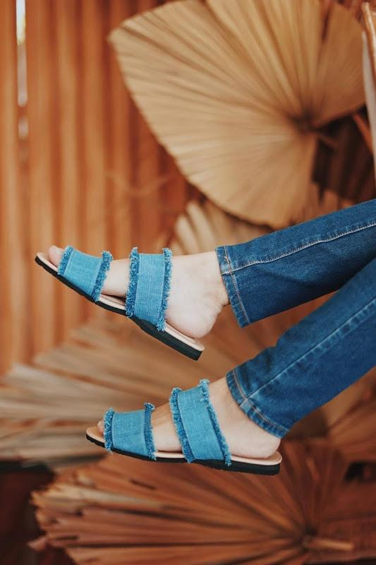 sepatu-dan-sandal-denim-wanita (9)