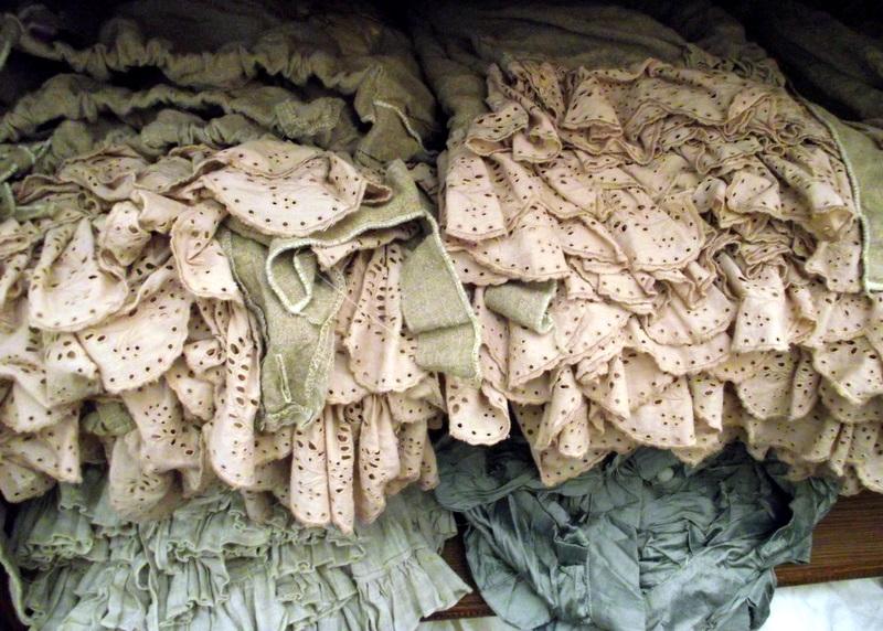 Magnolia Pearl Handbags Handbag Galleries