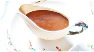 how-to-make-gravy-suzy-bowler