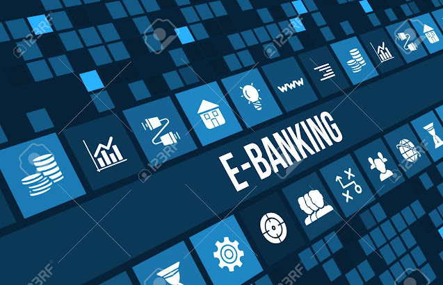 البنوك الالكترونية,البنوك الإلكترونية,الربح من الانترنت,الربح,شحن البنوك الالكترونية,البنوك,تحويل الأموال,باي بال,ربح المال من الانترنت,الربح من النت