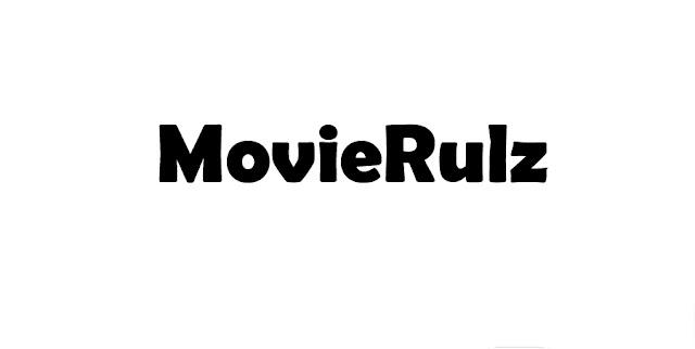 Movierulz 2020: New Link Movierulz HD Movies Download in Hindi