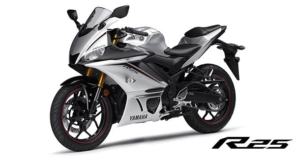 Yamaha-R25-2020-Malaysia