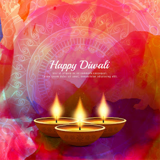 Image of happy diwali images 2019