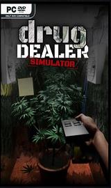 0 bZLiTZNVgH4TBuRG - Drug Dealer Simulator-CODEX