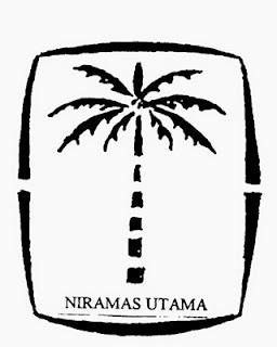 PT Niramas Utama - Operator Produksi/Kepala Regu