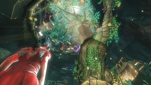 toren-pc-screenshot-www.deca-games.com-5