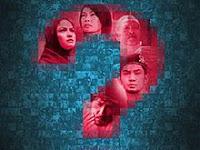 Download Film Tanda Tanya ? (2011) DVDRIP
